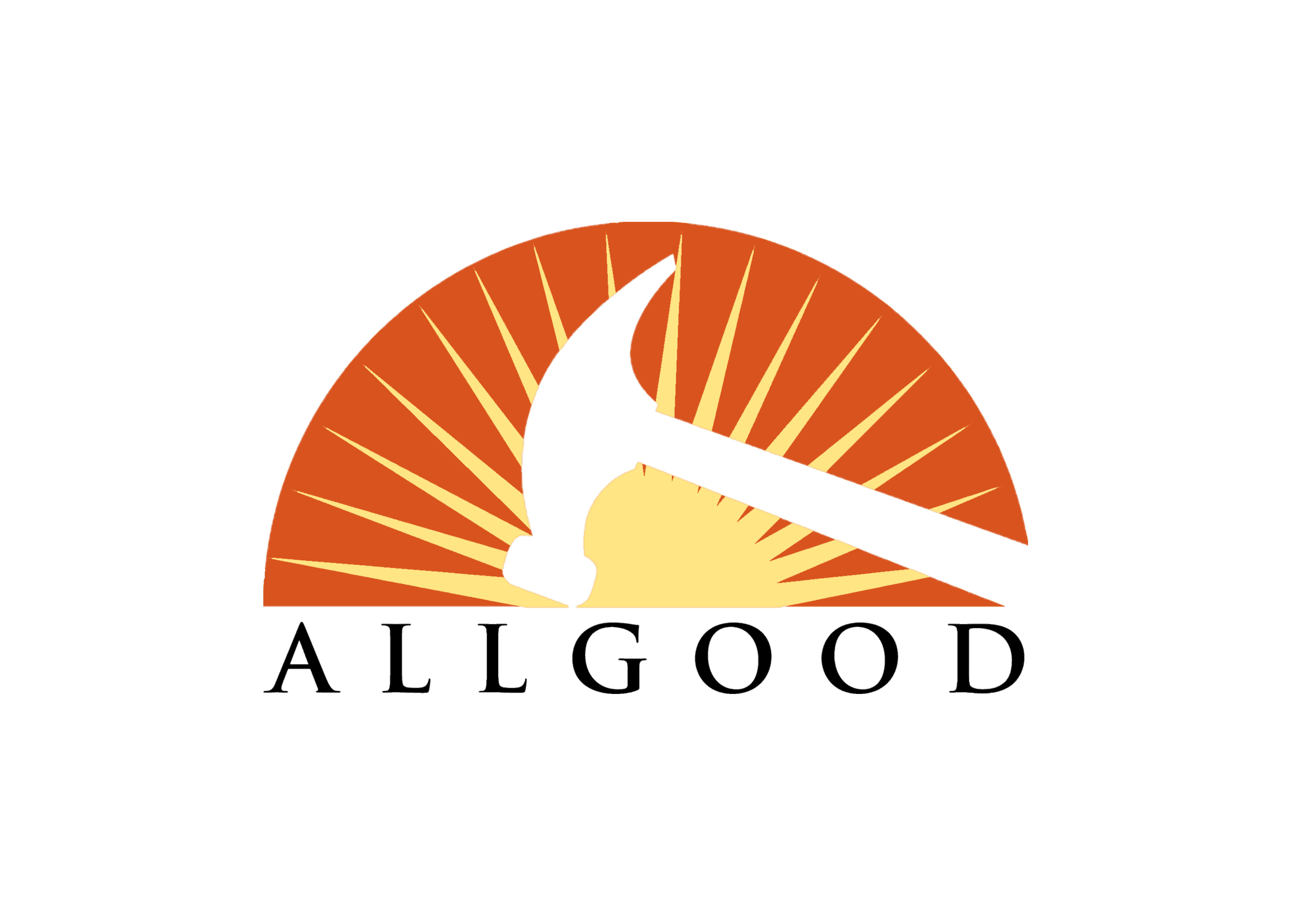 Allgood Home Improvements Free Estimates On All Projects
