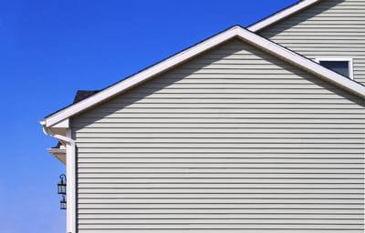 Vinyl Siding Allgood Home Improvements Cincinnati Pittsburgh